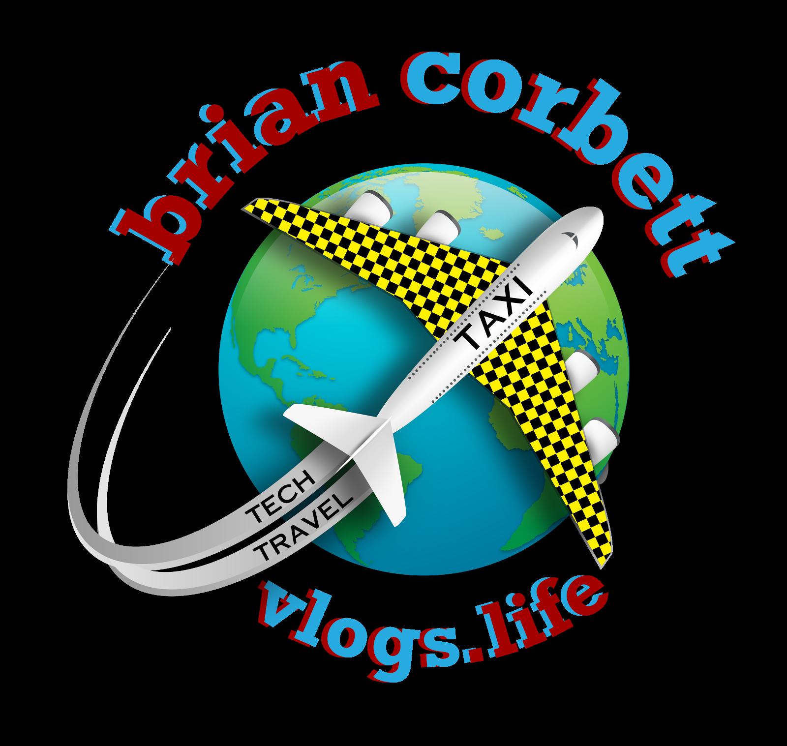 www.briancorbettvlogs.life