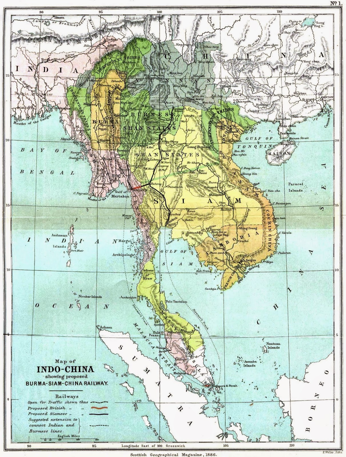 a hundred years before the controversial vietnam war u s forces were fighting vietnamese soldiers during a time when the asian nation was being rapidly