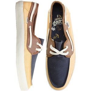 vans ayakkabı modelleri, vans ayakkabı modelleri ve fiyatları,vans 2012 yaz,vans modelleri