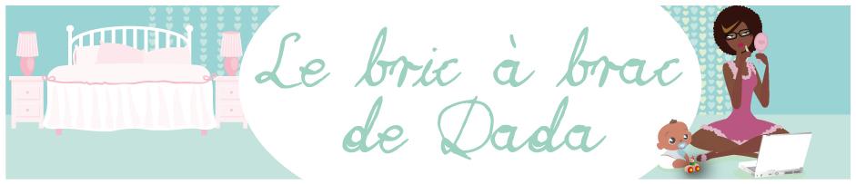Mon bric et mon brac: Blog beauté, maternité et humeurs