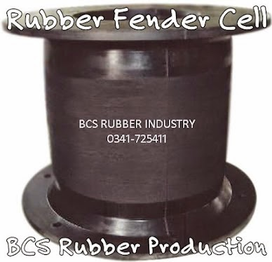 Rubber Fender cell , Rubber fender ,Cell Rubber Fender