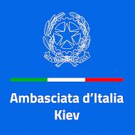 Ambasciata Italiana a Kyiv
