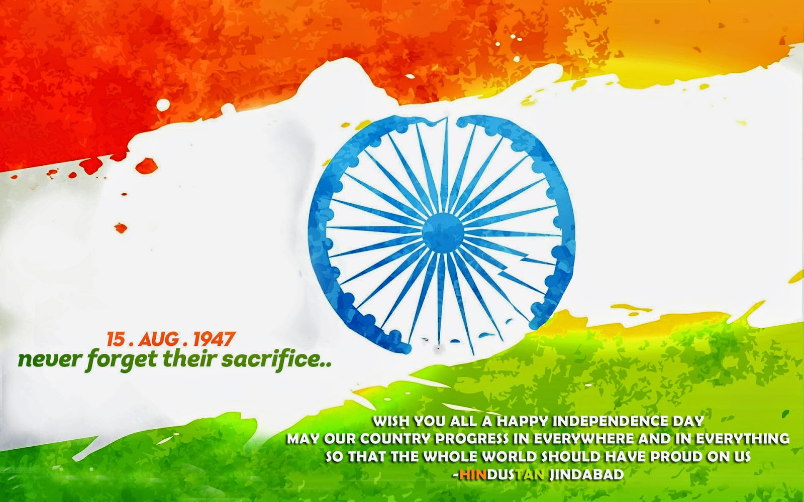 independence wallpaper independence hd wallpapers independence war wallpaper games independence war 2 wallpaper independence desktop themes independence day background independence war 2 games indian independence day images 15 august wallpaper