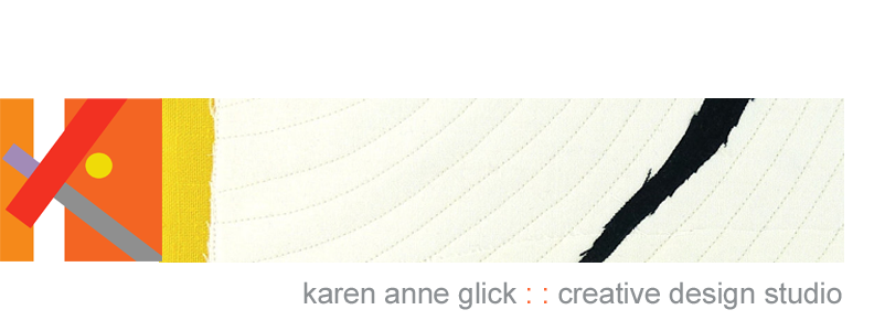 karen anne glick: creative design studio: blog