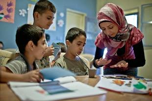 Un limbo en el Líbano