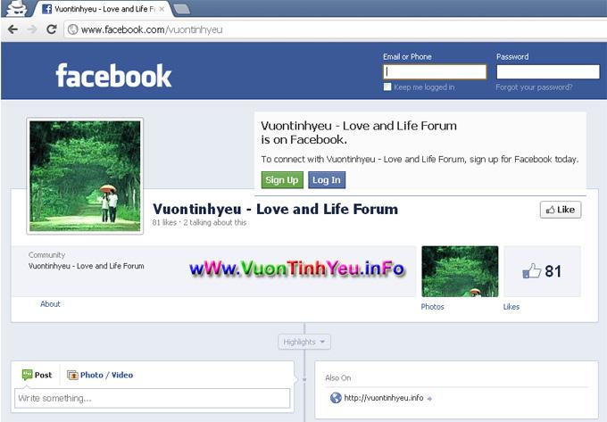 file hosts facebook 1/2014 2013 mới nhất thang 12