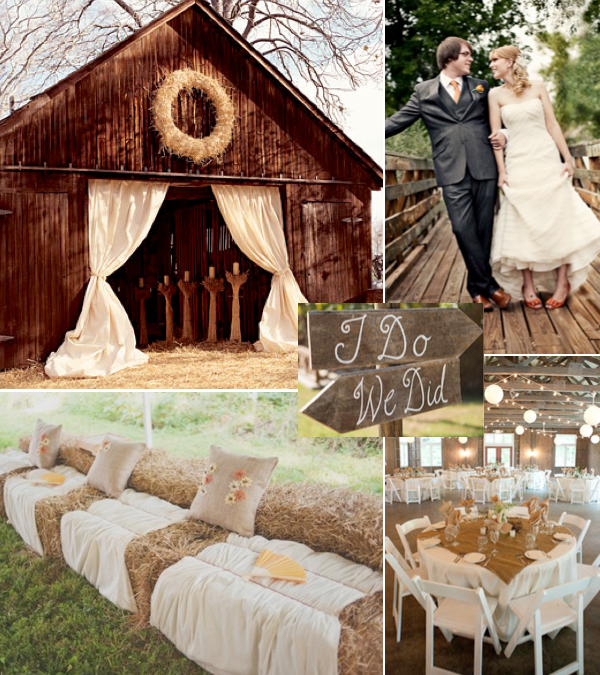 rustic door wedding decor ideas outdoor country weddings