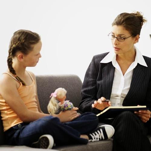 CURSO DE PSICOLOGIA INFANTIL - ONLINE
