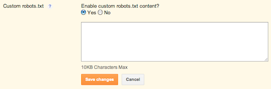 robots.txt noindex,wordpress robots.txt example,wordpress robots.txt plugin,what is robots.txt in seo,wordpress robots.txt location,wordpress robots.txt yoast,how to create robots.txt file