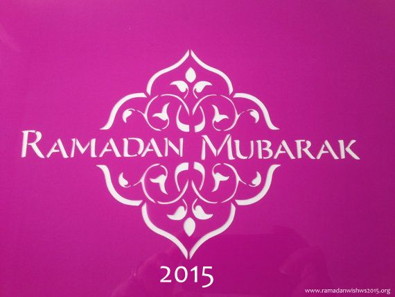 Ramzan eid 2015,Ramzan Wishes 2015,Ramzan Wallpapers 2015