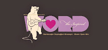 Unplugged Monday Music Open Mic @ Bareburger East Village