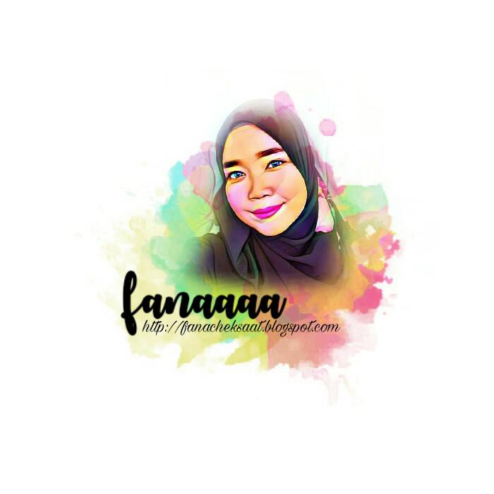 fanaaaa