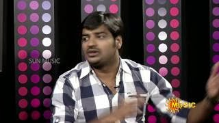 Kollywood Diaries With Actor Sathish – Sun Music Program 22-10-2013