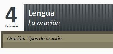 http://www.testeando.es/test.asp?idA=58&idT=ajtdavkp