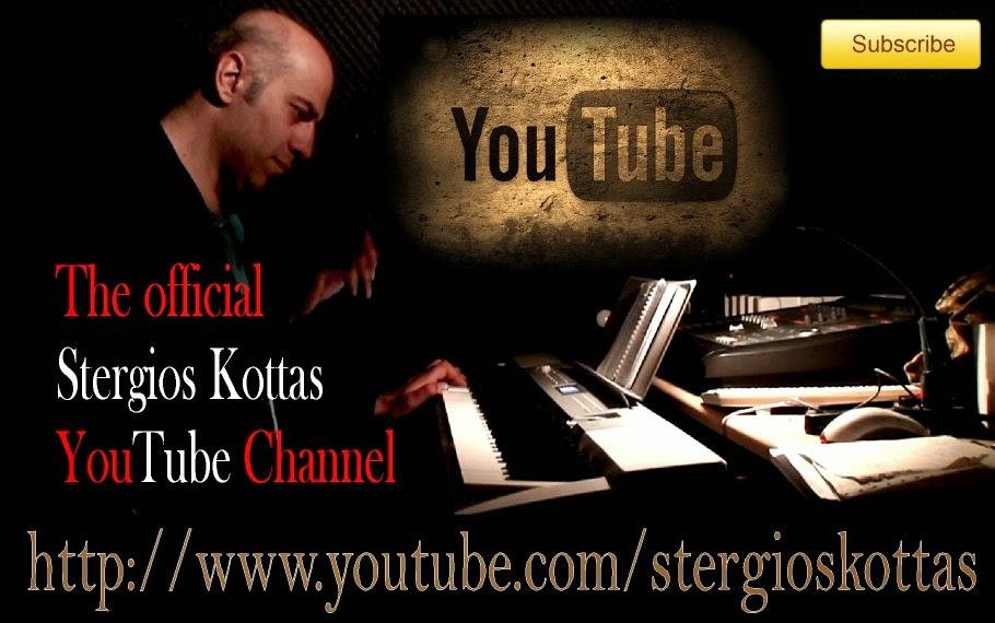 Ενημερωθείτε για YouTube Εκδόσεις