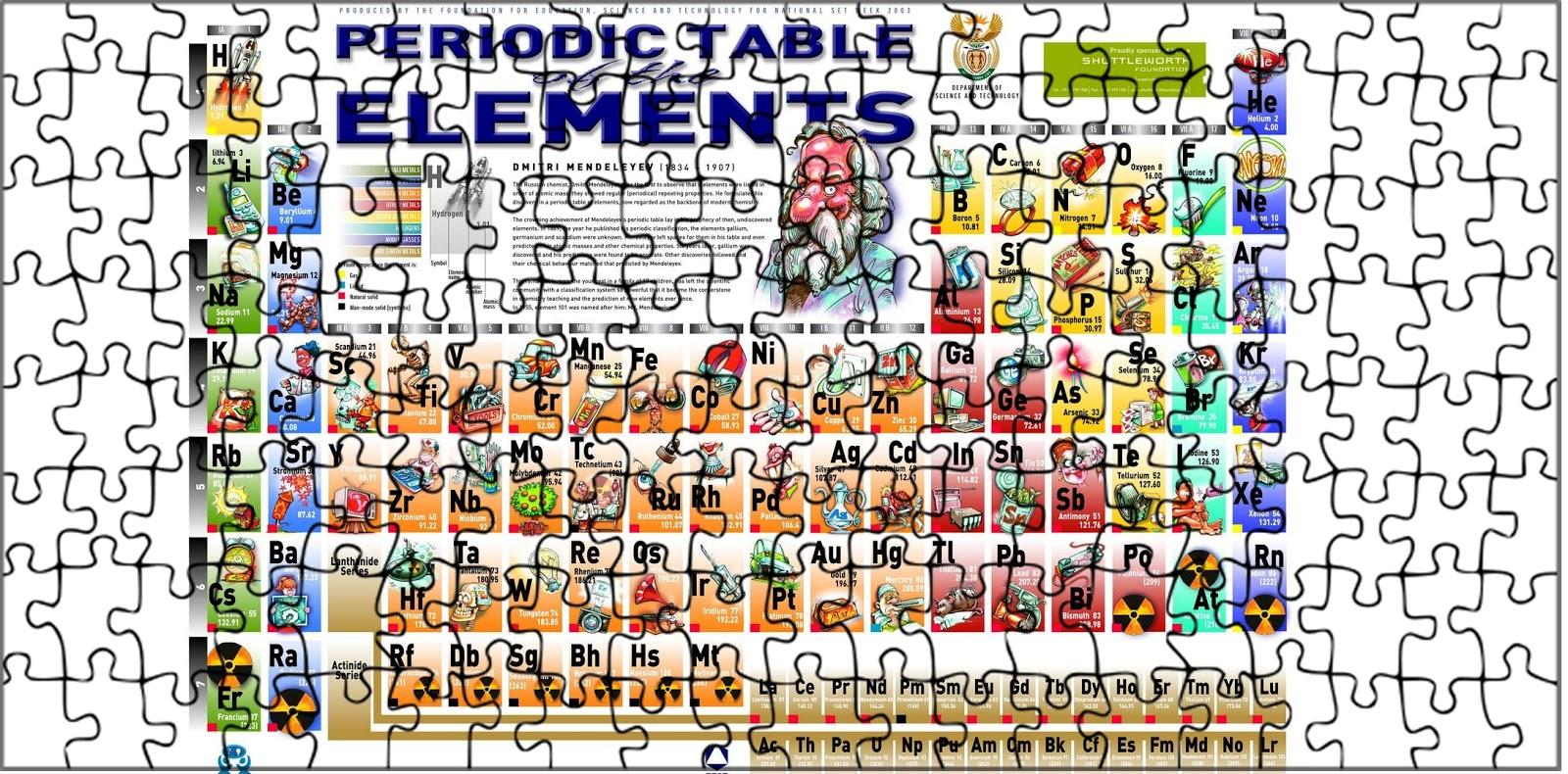 Leer y aprender juntos rompecabezas este es un ejemplo de lo que encontrarn en el pack urtaz Gallery