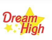 Parceiro: Loja Dream High