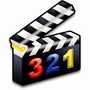 K-Lite Codec Pack 10.0.5 - Full Phần mềm chơi video đa năng