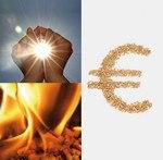 subvenciones biomasa en Asturias