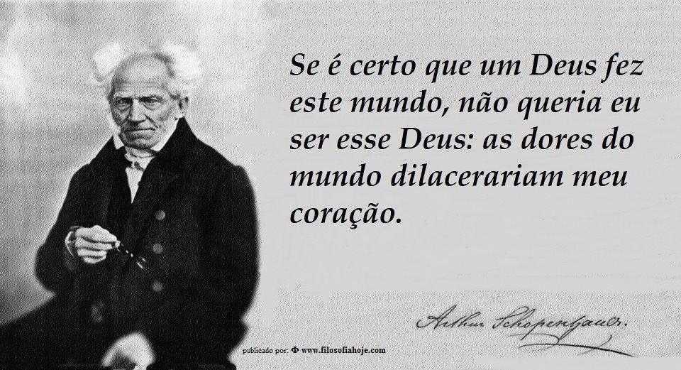 Frase+Nietzsche+Schopenhauer+3.jpg