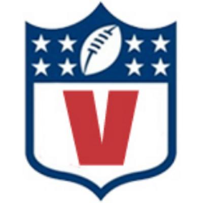 NFL VAVEL