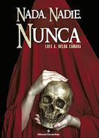 http://editorialcirculorojo.com/nada-nadie-nunca/