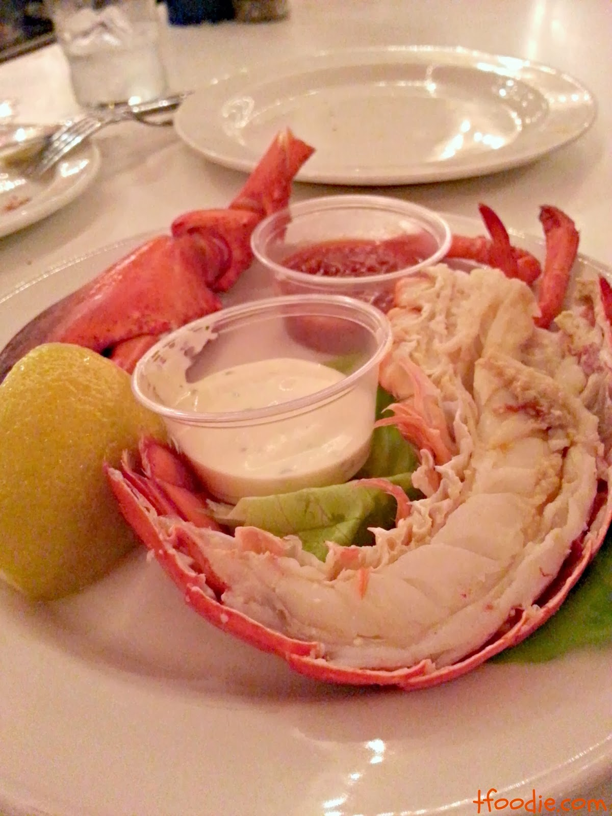 The traveling foodie grand central oyster bar restaurant for Grand bar cuisine