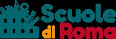 SCUOLE di ROMA...