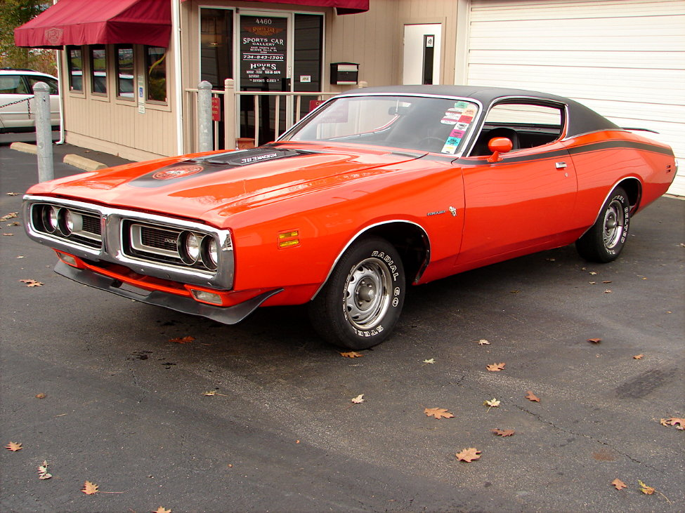 71 charger for sale autos post