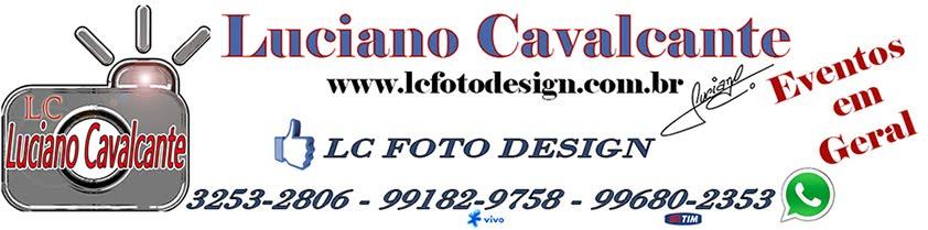 LC FOTO DESIGN