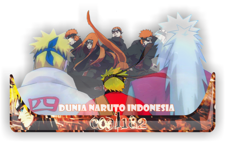 Naruto Shippuden Episode 321 [Subtitle Indonesia]