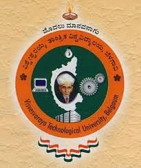 VTU Time Table Dec 2014 Jan 2015
