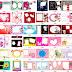 110 Mascaras digitais em PSD em alta resolução