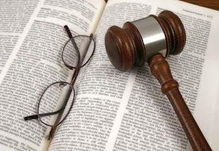 prefazione-nicola-ricciardi-avvocato