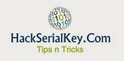 Hack Serial Key