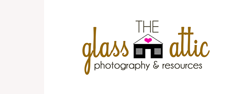 The Glass Attic - A Photography Blog