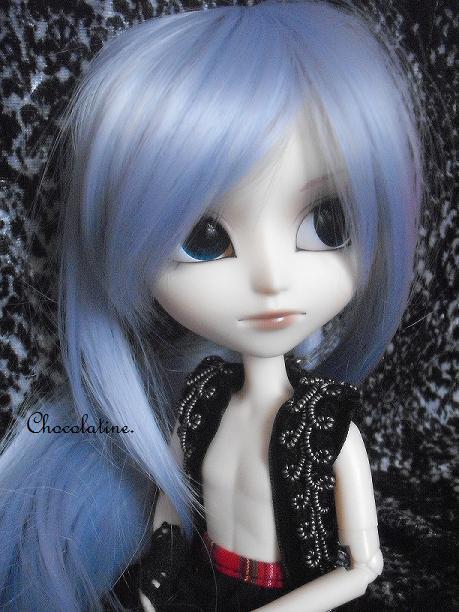Chocodollies - mes petites coutures DSCF7113+-+Copie