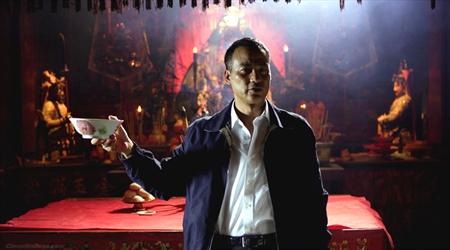 Phim Xa Hoi Den Nam 2014