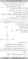 اليكم في ما يلي فرض كتابي رقم2 حول  قوى العدد 10 والكتابة العلمية والتماثل المحوري للثانية اعدادي  في مادة الرياضيات 2015-2016