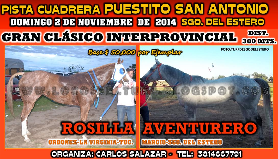02-11-14-PUESTIT- SAN ANTONIO