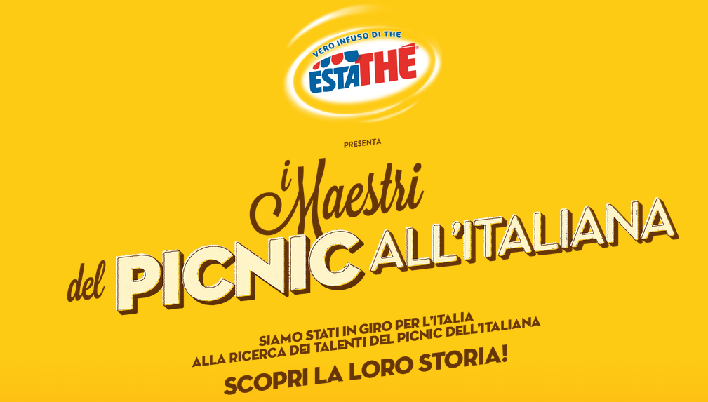 picnic-all-italiana