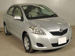 Japanese Used Car Auctions Online By Cso Japan Myanmar Car Dealer