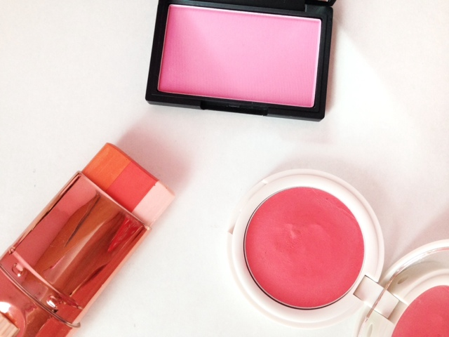 Spring-Blushes-Benefit-Sleek-Topshop