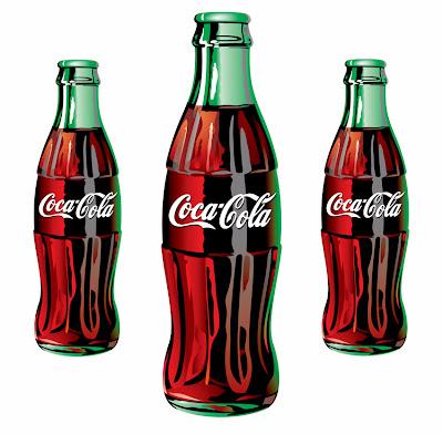 TV advertisement of coca cola new ad umeedo wali dhoop sunshine wali aasha rone ki wajah kam he hasne ke bahane jyada