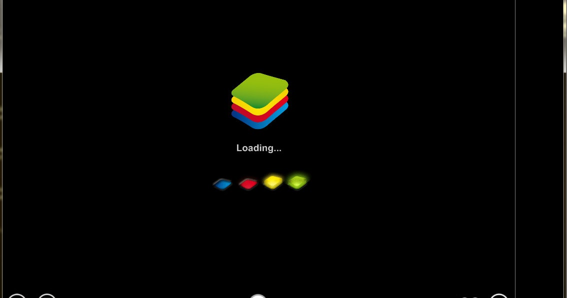 Run android apps in windows ~ Born To Hack !!!