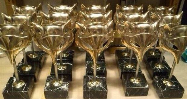 'Stockholm' y '3 bodas de más' reconocidas como Mejor Película Dramática y Mejor Comedia en los Premios Feroz. Lista completa de ganadores. MÁS CINE. Making Of.