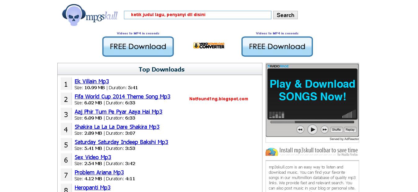 GUDANG DOWNLOAD LAGU IWAN FALS MP3 GRATIS TERBARU FULL