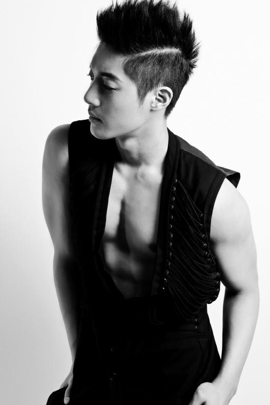 [FIXO] Divisão de Atores/Cantores Kim+Hyun+Joong+03