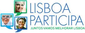 . : blog setting 9 : . participe votando por uma Lisboa revitalizada! : .