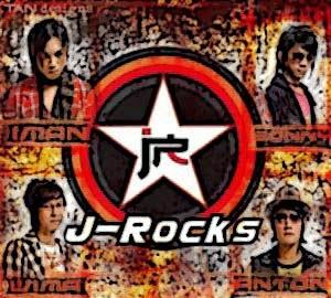 chord gitar lirik lagu j-rocks berharap kau kembali